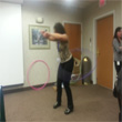Hula Hoop Photo from RTP BCBS Presentation